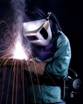 where-have-all-the-welders-goner-cwa-welder