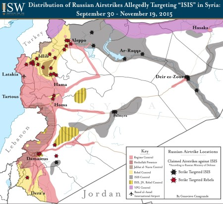 1.Russia-False-Narrative-in-Syria_1