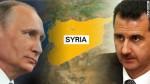 151007165249-putin-assad-syria-large-169