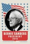 Bernie_Poster_Large_Web_Graphic_72dpi