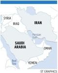 160104_saudi_iran-map_0