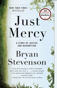 bryanstevenson.justmercy9780812984965
