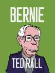 Bernie0.tedrall