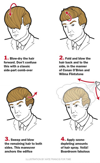 How-to-Get-the-Donald-Trump-Combover-Look