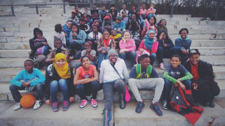 schoolsegregationIMG_5031_blur.0.0