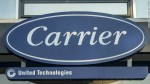 160212120116-carrier-jobs-moving-mexico-780x439
