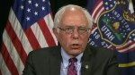 160321221404-bernie-sanders-israel-aipac-the-final-five-election-special-5-00011615-large-169
