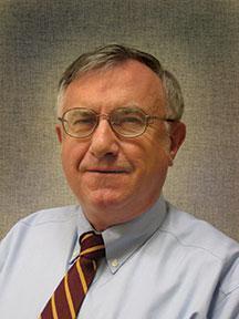 Bob-Heineman-W