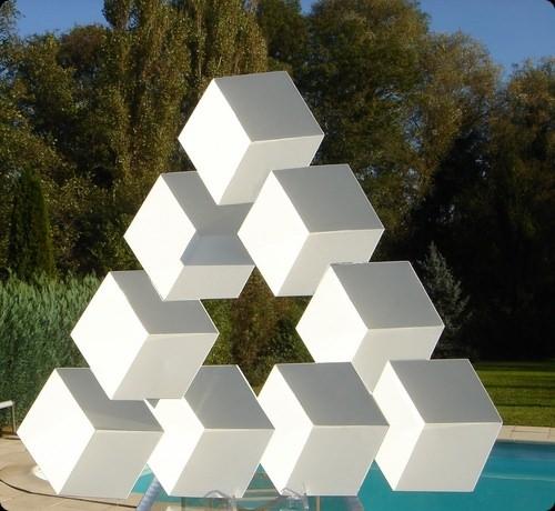 impossible-sculpture1