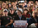 Trump-Iowa-supporters-Getty-640x480