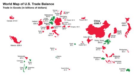 us-trade-balance1
