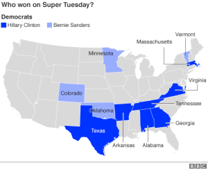 _88534840_super_tuesday_results_maps_624_democrats