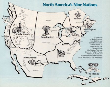 american-nations-furno-1981