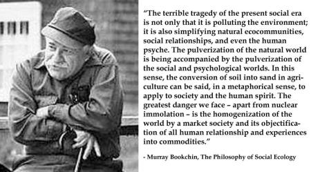 bookchin-quote