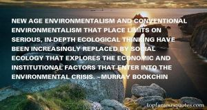 ecological-crisis-quotes-2