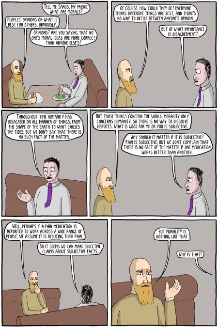 moralRealism1