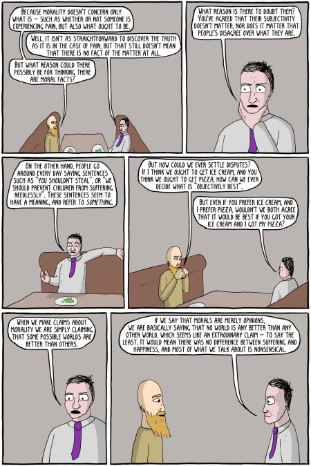 moralRealism2