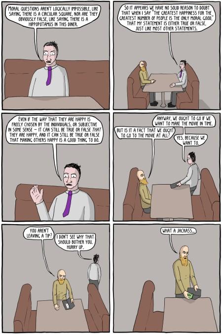 moralRealism3