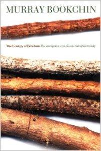 murraybookchin.ecologyoffreedom512T99r4GjL._SY344_BO1,204,203,200_