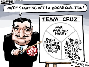 ted-cruz-cartoon-sack