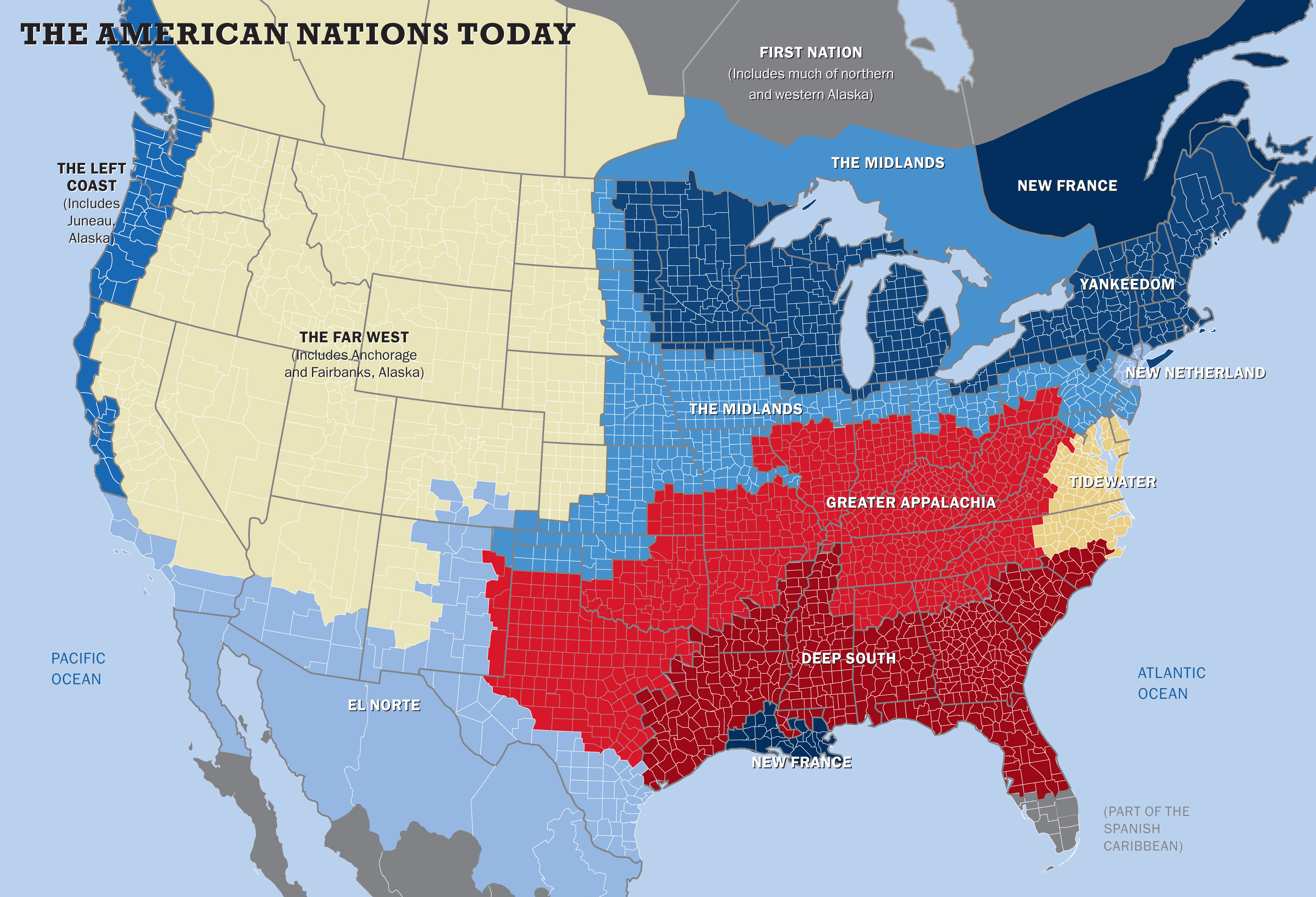 Election Phil Ebersoles Blog - 2012 red blue us map