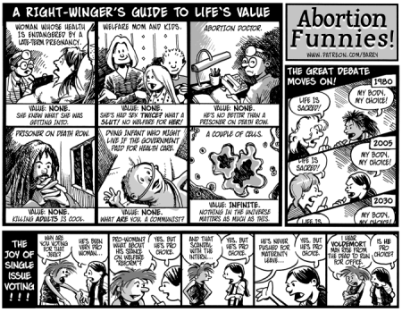 abortion-funnies-1600