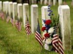 Memorial-day-images-free-photos-pictures-quotes-saying-2016-92-300x225