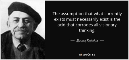 quote-the-assumption-that-what-currently-exists-must-necessarily-exist-is-the-acid-that-corrodes-murray-bookchin-71-78-05