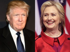 trumpclinton,eononline.rs_1024x759-150709052426-1024.Donald-Trump-Hillary-Clinton-JR-70915_copy