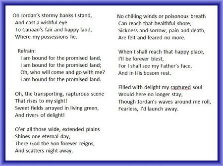 I-Am-Bound-For-The-Promised-Land-Lyrics