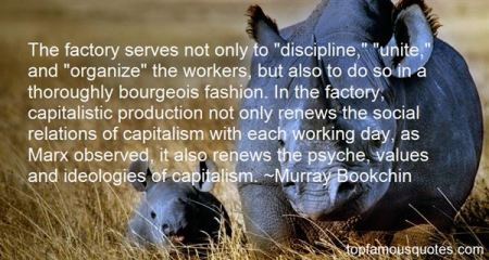 murray-bookchin-quotes-2