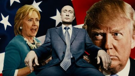 Putin-Clinton-or-Trump-is-Irrelevant-The-Real-Problem-is-U.S.-'Imperial-Ambitions'-600x338