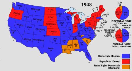 1948electoralvote1-13-map252