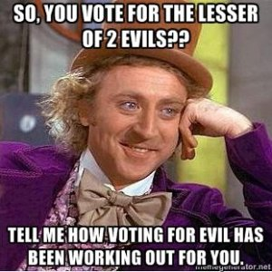 3. so_you_vote_for_lesser_of_2_evils