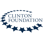 clintonfoundation.cf-logo-big