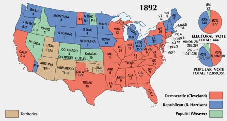 ElectoralCollege1892-Large