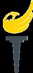 Libertarian_Party_US_Logo