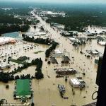 louisiana.flood.e
