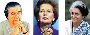 thatcher-and-sisters