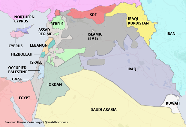 truemapofmiddleeastThomas_Map-01