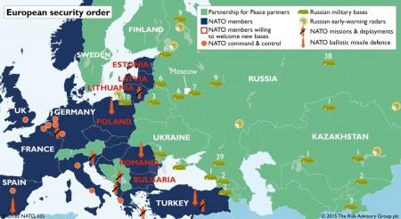 europeansecurityorder20160614_nato