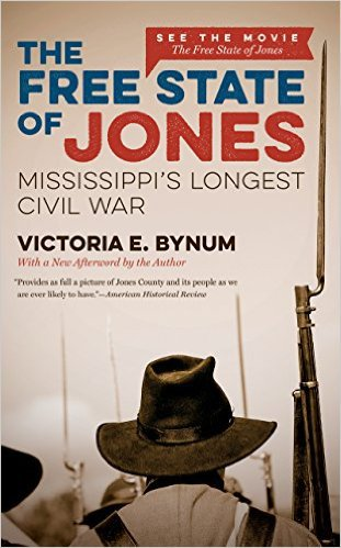 freestateofjones.bynum.amazon-fsoj