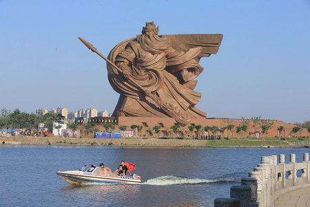giant-war-god-statue-general-guan-yu-sculpture-china-9