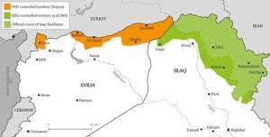 kurdistan-cock01_3805_01