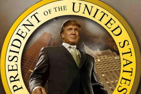 presidentdonaldtrump3