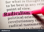 radicalismstock-photo-fake-dictionary-dictionary-definition-of-the-word-radicalism-180290102