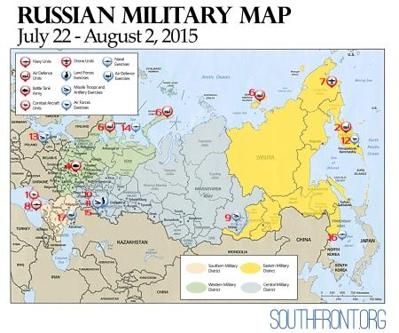 russia-2-08-2015