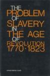 davis-slavery-revolutionheb00229-0001-001
