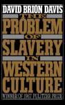 davs-slavery-westernculture178709