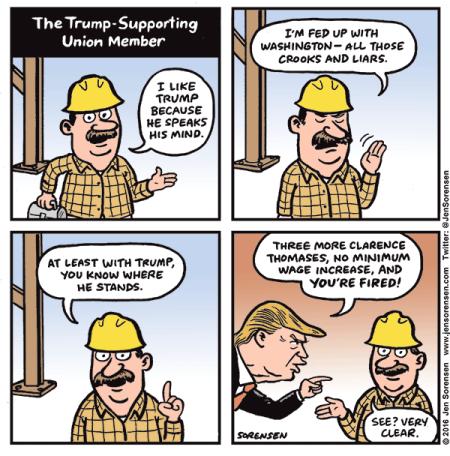 labor-trump600